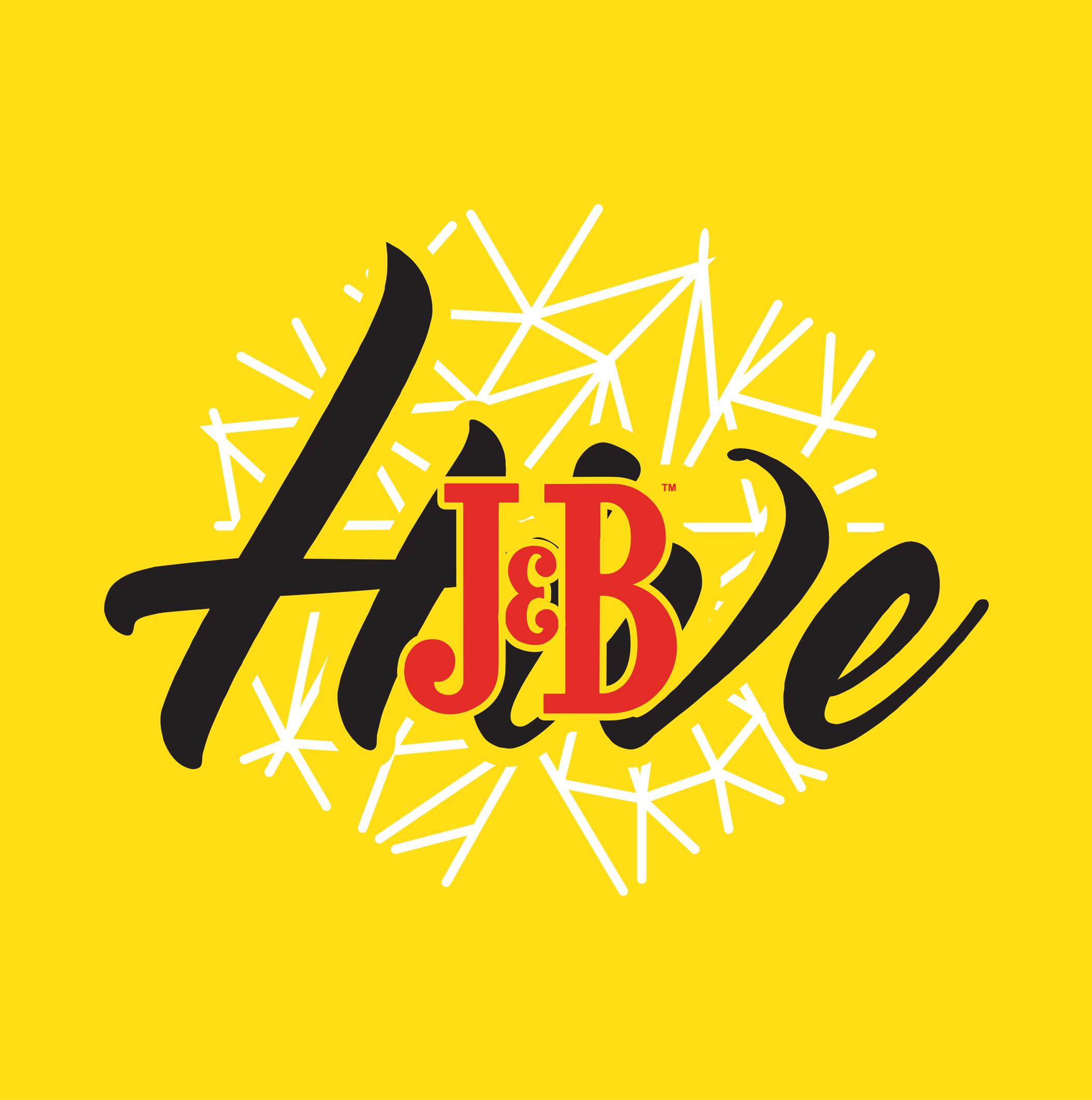J&B HIve Logo (open file)