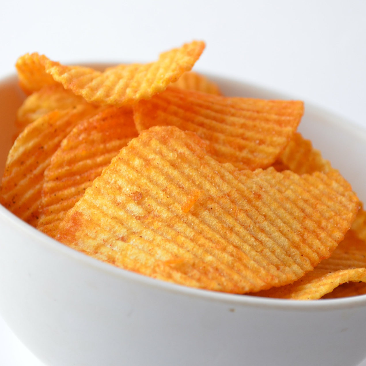 buy chips for your office at SmartSentials