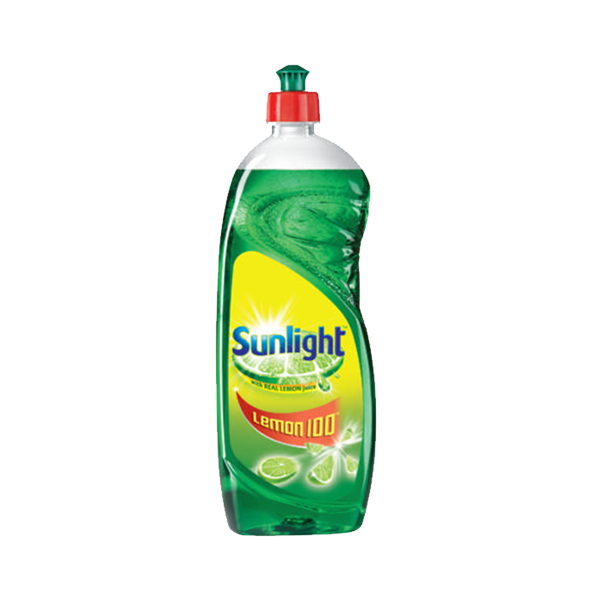 buy dishwashing soap for your office from SmartSentials
