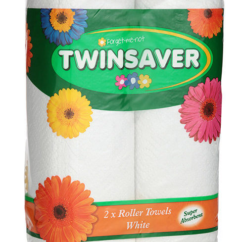 buy paper towels for your office from SmartSentials